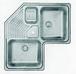 51696-11000-f12-a5s-d0000415Dbc74355537c5.jpg