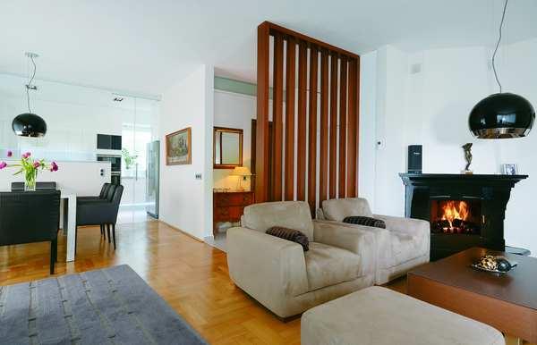 egyszer s g s min s g lak skult ra magazin. Black Bedroom Furniture Sets. Home Design Ideas