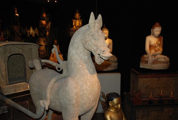 Dénes Galéria