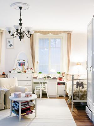 Megjelent az új Kiskegyed Otthona - Lakáskultúra magazin