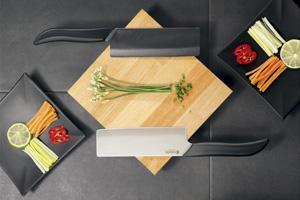 A konyha már a spájzban van! - Lakáskultúra magazin
