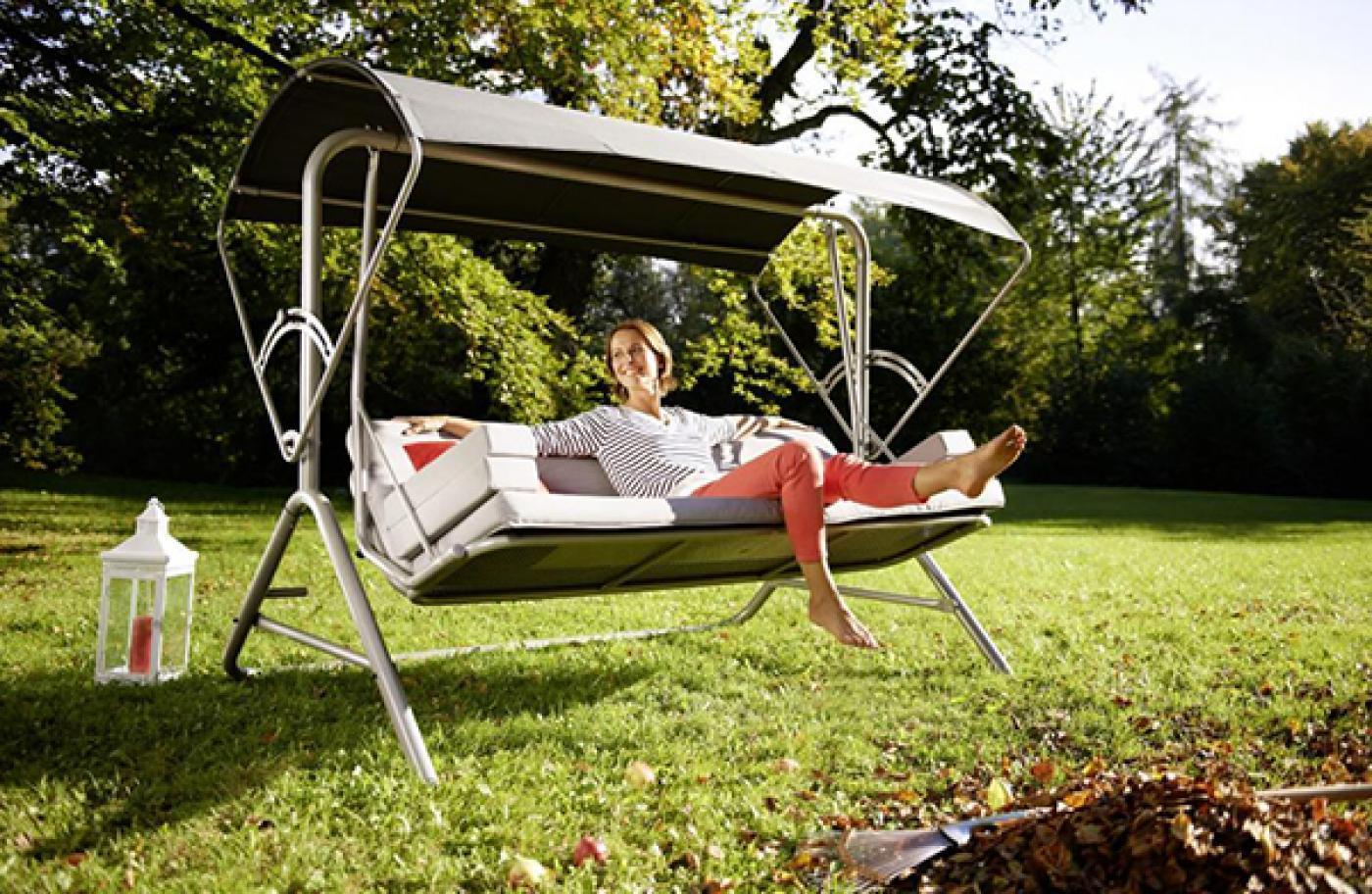 a 10 legjobb k lt ri dekor ci lak skult ra magazin. Black Bedroom Furniture Sets. Home Design Ideas