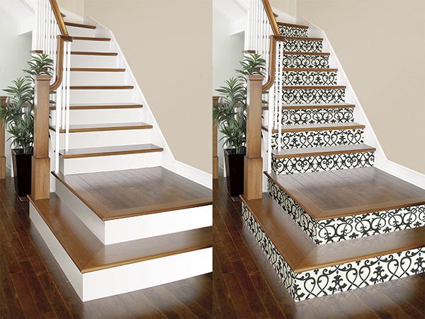 Egy egyszerű tipp a lakás megújítására! - Lakáskultúra magazin