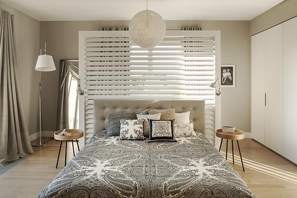 Egy tökéletes hálószoba kellékei - Lakáskultúra magazin