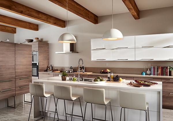 10+3 tipp a tökéletes világításért - Lakáskultúra magazin