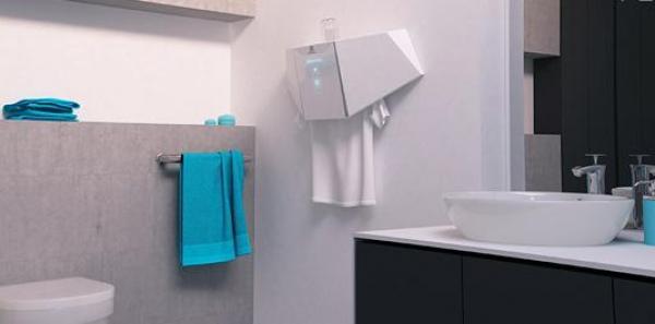 szavazzon az electrolux design lab k z ns gd jas ra lak skult ra magazin. Black Bedroom Furniture Sets. Home Design Ideas
