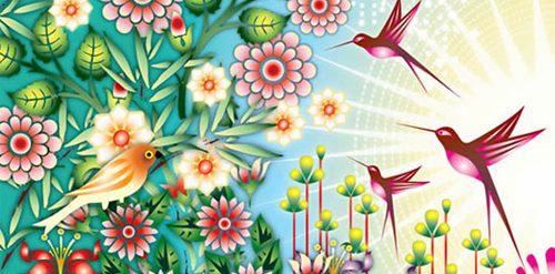 naptár 2010 február Paulo Coelho: Inspiráció   Naptár 2010   Lakáskultúra magazin naptár 2010 február