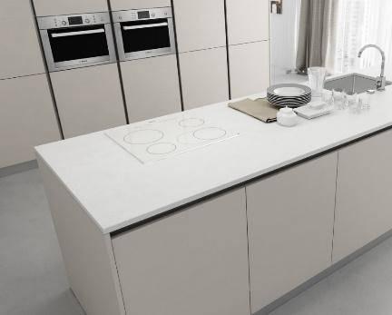 Megoldások konyhaszigetre - Lakáskultúra magazin