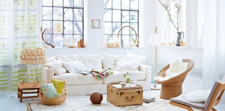 Romantikus otthon egy gyárépületben - Lakáskultúra magazin