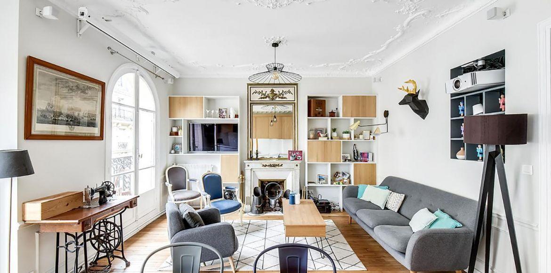 Lakáskultúra magazin - A legújabb lakberendezési trendek, kreatív ...