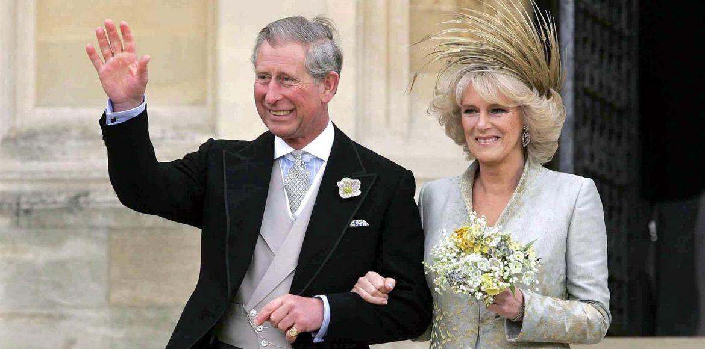 Cuki! Így tartja a kapcsolatot dédunokáival II. Erzsébet