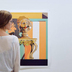 A velünk élő kortárs művészet hétvégéje: Gallery Weekend Budapest 2020