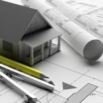 Négy hasznos tipp, ha 2020-ban építkeznénk