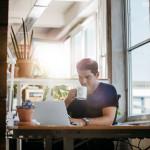 Hogyan javítsuk a munkahelyi koncentrációnkat?