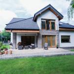 Hasznos kiegészítők, melyekkel megnövelhető otthonunk esztétikai értéke