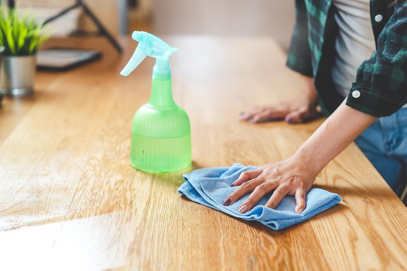 gőzfürdő segít a zsírvesztésben dlpa fogyás