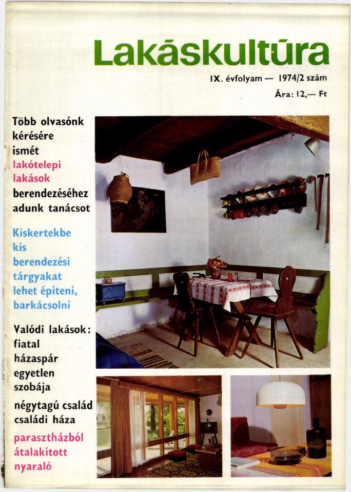 1974/2