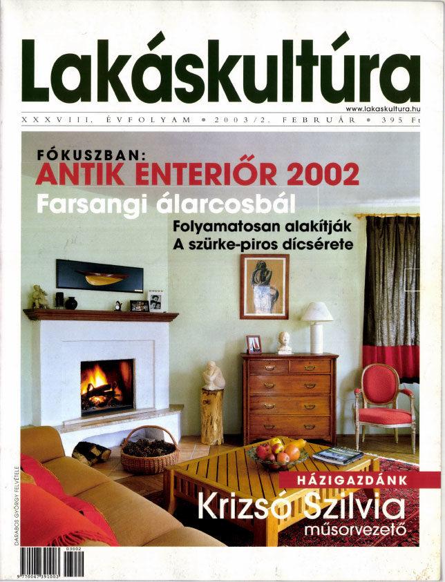 2003/2