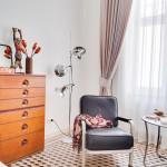 David Gross Budapest otthon filmes szakember