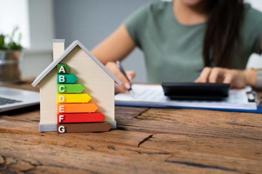 energiahatékony