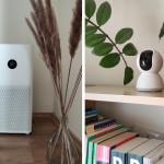 Okosabb, kényelmesebb otthon egyszerűen: teszteltük a Xiaomi okoseszközeit
