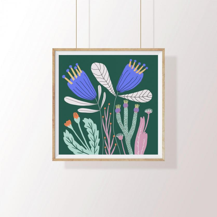 veszprémi lili