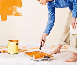 festékek