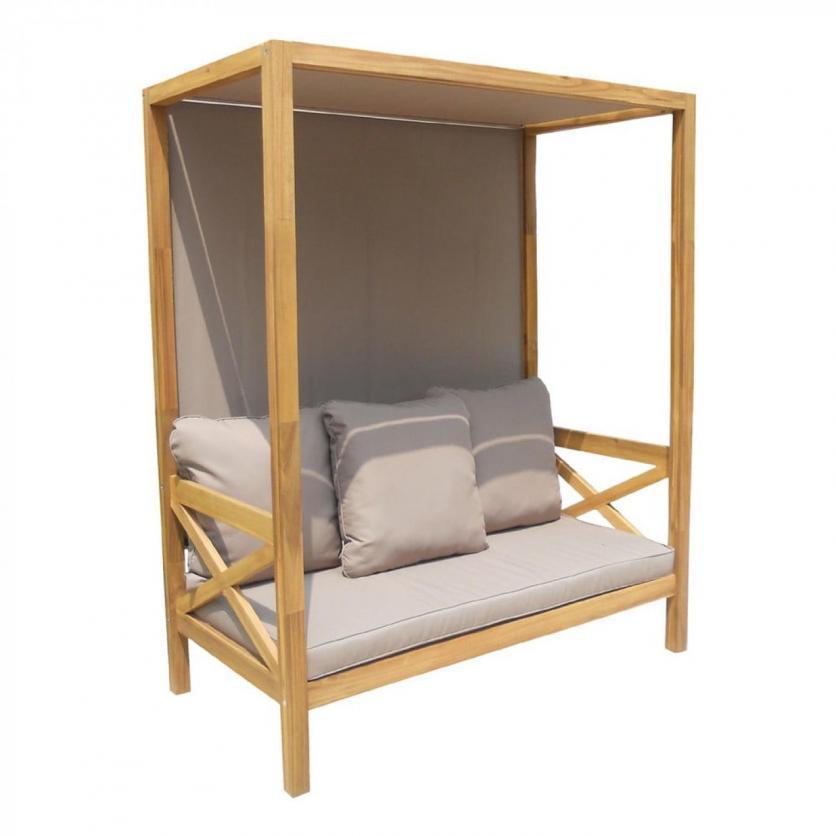 kültéri bútor