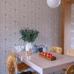Lakásbemutatás, lakásátalakítás, lakberendezés, belsőépítész, családi otthon, modern stílus, Budapest, Szén Molnár Tamás