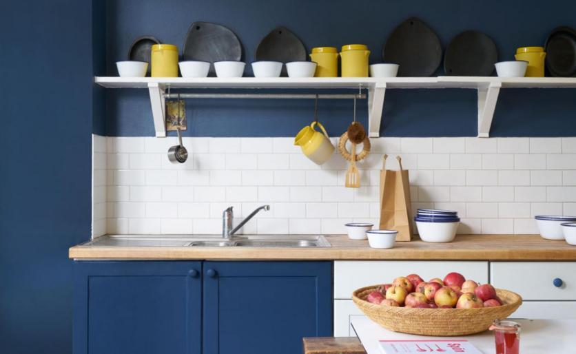 színek, falfestés, festék, lakberendezés, lakásfelújítás