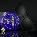 Tipton szemüveg