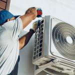 Okos megoldások forró nyári napokra - ablakcsere, légkondi
