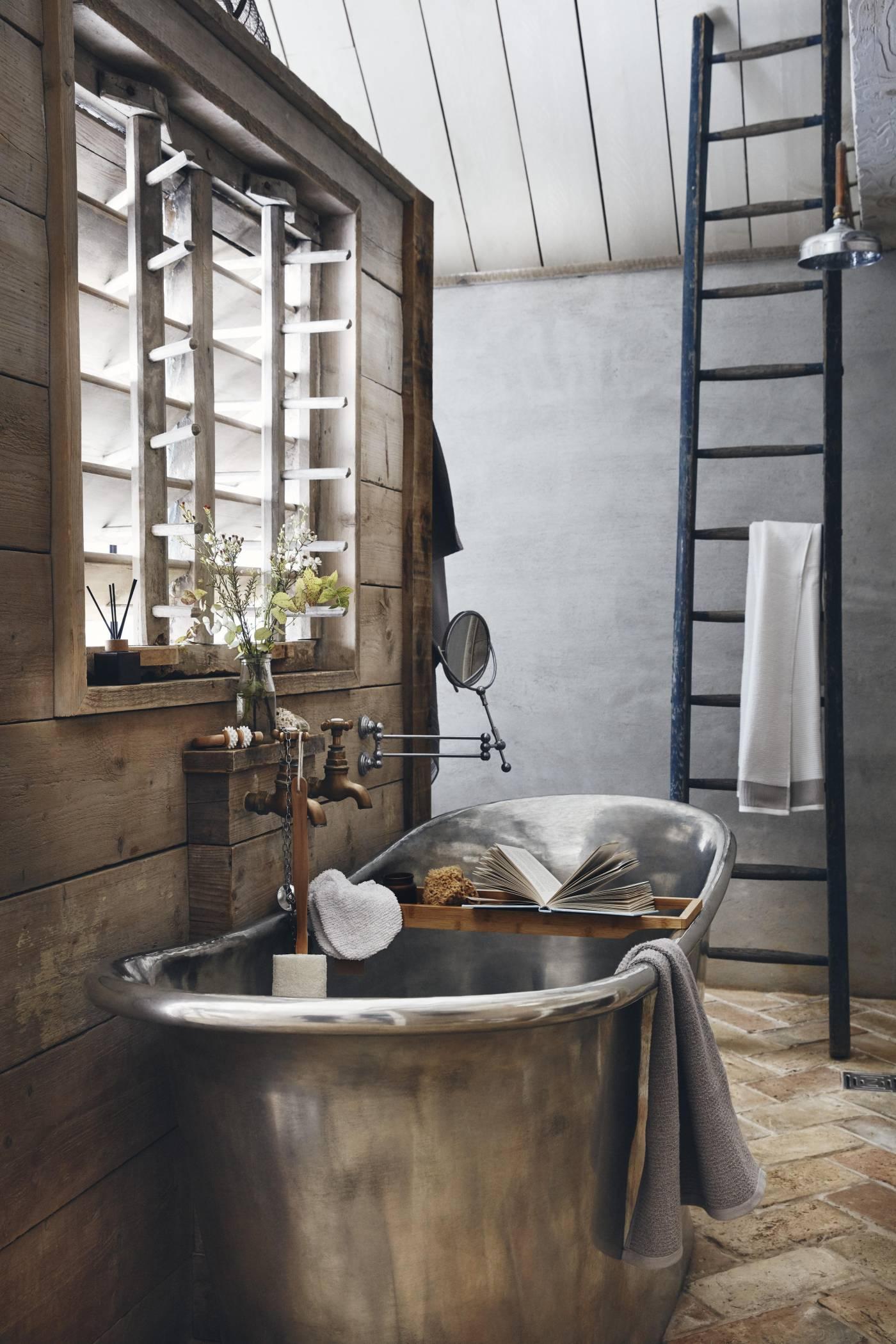 fürdőszobai okosan felújítás