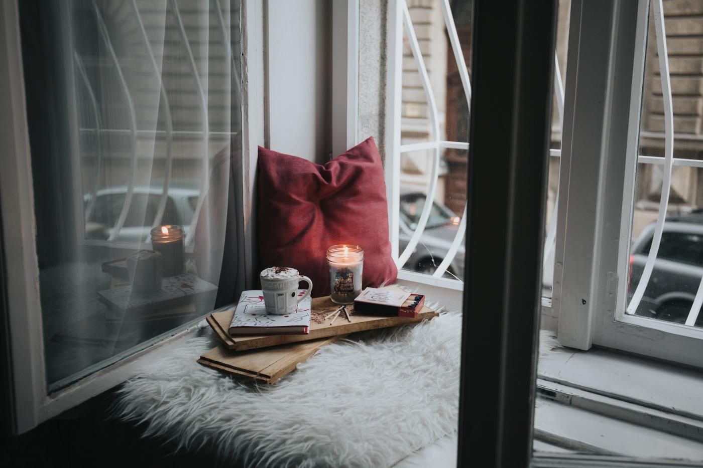 lakás illatosítás