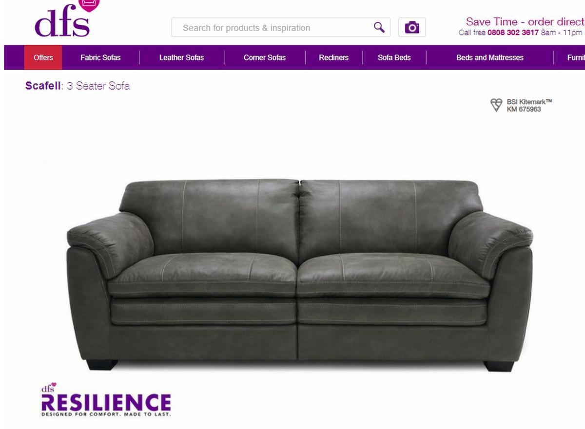 kanapé, hirdetés. online vásárlás