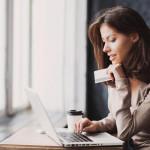 jogi tanács, online vásárlás, laptop, bankkártya