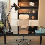 Ha otthonra irodai széket vásárolnál, ezekre figyelj…