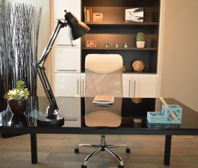 iroda, irodai szék
