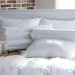 Őszre hangolva: ágynemű választás a hidegebb napokra