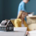 Lecsapnál az otthonfelújítási támogatásokra? Ne feledkezz el a lakásbiztosításról sem!